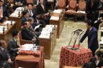 20160204 予算委員会2