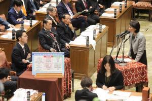 160219予算委員会3